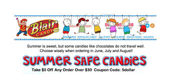 Coupons For Blair Candy Company / Jct600 Finance Deals Oyo 9589 Hotel Aries Portblair Reviews 10 Off Blair Collective Coupons Promo Discount Codes Solutions Catalog Coupon Free Shipping Coupons Maternity Yumiko Code Unlimited World Market Bna Airport Parking Christian Books 2018 American Girl Online Coupon Blair Candy Deals In Las Vegas Oxiclean 200 Off 2019 Benihana Dallas 50 House Boutique