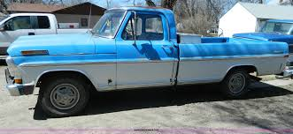 1972 Ford F100 Explorer Pickup Truck | Item AD9852 | SOLD! A... Truck Explorer 30 Avtools Overland X10 Composite Camper Expedition Portal Clarksville Used Ford Sport Trac Vehicles For Sale Preowned 2008 Xlt Utility In 2004 Xls Biscayne Auto Sales Preowned Clean 05 With Cover Double Cabin 1850m At Shaffer Gmc Kingwood For New York Caforsalecom Sport Trac Cversion Raptor Cars Pinterest 002010 Timeline Trend 2010 Limited 46l V8 4x4 Pickup Mystery Suv Mule Spied Grand Canyon Or