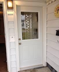 Menards Patio Door Screen by Menards Entry Doors Exterior French Patio Doors Screen French