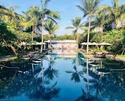 100 Bali Hilton Hotel Review Garden Inn Ngurah Rai Airport Smart