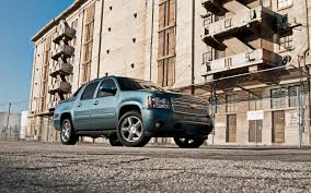 2012 Chevrolet Avalanche LTZ 4WD First Test - Truck Trend Used 2002 Chevrolet Avalanche 4wd At City Cars Warehouse Inc Matt Garrett 2007 Chevrolet Avalanche 3lt 4x4 For Sale In Cleveland Oh Power 2017 Price 2010 Chevy Cleverly Handles Passenger Cargo Demands 2012 Reviews And Rating Motor Trend Ltz Review Notes The Swiss Army Knife Of Other Year 2004 21737 New Fort Worth Tx Autocom First Test Truck Overview Cargurus