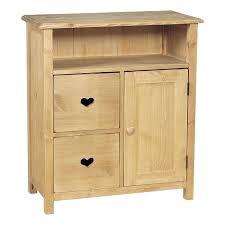 peindre meuble bois cuisine meuble a peindre homeandgarden page 1275 peindre meuble bois
