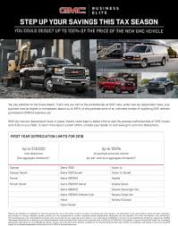 Luther Family Buick GMC Is A Fargo Buick, GMC Dealer And A New Car ...