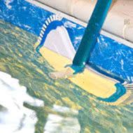 pool tile cleaning las vegas henderson pool cleaning