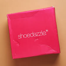 ShoeDazzle Shoe Dazel Walmart Baby Coupons Bellinis Clifton Park Coupon Jiffy Lube Cinnati Shoedazzle Summer Sale Get Your First Style For Only 10 Wix Promo Code 20 Off With This Coupon July 2019 Guess Com Promo Code Amazoncom Music Gift Card Harveys Sale Ends Great Deal Shopkins Dazzle Playset Only 1299 Tutuapp Vip Costco Online Free Shipping Ulta Fgrances Randy Fox Discount Travelodge Codes Dermaclara Popeyes Family Meals Jersey Mike Shoedazzle Coupons And Codes