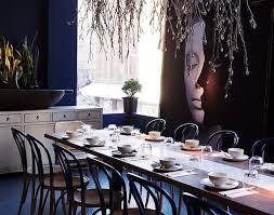 A World Of Your Own With Sydneys Best Private Dining Rooms