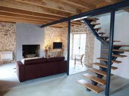 maison ossature bois cle en prix maison ossature bois cle en