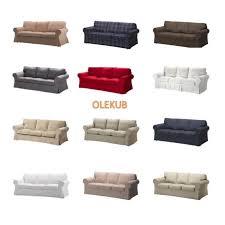 Klippan Sofa Cover Malaysia by Ikea Discontinued Sofa Stunning Design Ideas 11 Ikea Ektorp Cover