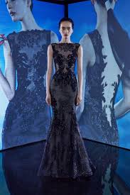 704 best cocktail dresses and evening gowns images on pinterest