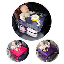 siege bebe voiture plateau manger jouet play n snack tray enfants bebe siège auto