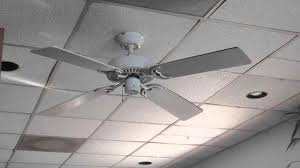 Encon Ceiling Fan Switch by Heritage Ceiling Fan Integralbook Com