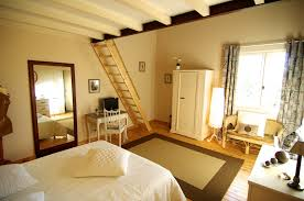 chambres d h es chambre d h tes l atalaya chambres hotes llo pyr n es pyrenees