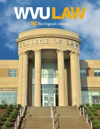 West Virginia University College Of Law Viewbook | 2014-15 By WVU ... Roller Coaster Season Leads Wvu Football To Bowl Egibility Simms Returns Brings Deep Threat Graded Life On Twitter Tomorrow Is Graduate Student Wvutoday Archive Baltimore Trip Aquarium Barnes Noble Hard Rock Paula Online Bookstore Books Nook Ebooks Music Movies Toys College Turns The Page The Rider News Yuzu 150 Reasons Love 150th Anniversary West Virginia Bn Wheeling Wv Passive Architect 8 Best Apparel Images Pinterest Virginia
