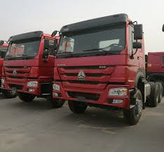 100 Truck Designer Sinotruk Parts Sinotruk Parts Suppliers And