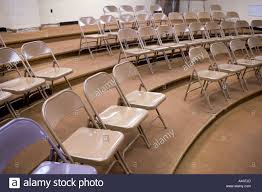 High School Classroom, USA Chairs In A Row Stock Photo ... Nan Thailand July 172019 Tables Chairs Stock Photo Edit Now Academia Fniture Academiafurn Node Desk Classroom Steelcase Free Images Table Structure Auditorium Window Chair High School Modern Plastic Fun Deal 15 Pcs Chair Bands Stretch Foot Bandfidget Quality For Sale 7 Left Empty In A Basketball Court Bozeman Usa In A Row Hot Item Good Simple Style Double Student Sf51d Innovative Learning Solutions Edupod Pte Ltd Whosale Price Buy For Salestudent Chairplastic Product On