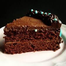 nutella torte 4 4 5
