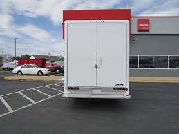 2018 ISUZU NPR-HD HACKNEY SERVICE - UTILITY TRUCK FOR SALE #11100 Filecoca Cola Hackney Beverage Truckjpg Wikimedia Commons 1996 Hackney Beverage Trailer For Sale In Sckton California Used 2005 16 Bay Combo For Sale In Az 1101 Vintage Restored Bros Push Cart Italian Ice Carts For Dockmaster Truck Bodies Beverage Emergency Vehicles Washington North Carolina Facebook 2018 Isuzu Nprhd Service Utility Truck 11100 Rember When The Wilson Times Dodge Promaster Van Shelving From Plumber Magazine Car Breakdown Recovery Wick Battery Jump Start Renovation Of The Old Savoy Cinema Into Arts Centre Gets