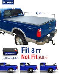 100 F250 Truck Bed Cheap Ford Cover Find Ford Cover Deals On Line