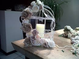 Shabby Chic Wedding Decorations Hire by 153 Best Jaulas U2022 Bird Cages Images On Pinterest Bird Cages