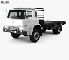 Bedford MK Flatbed Truck 1972 3D Model - Hum3D Flatbed Truck Rentals Dels 10144 1995 Intertional 18 Truck Used 2011 Kenworth T800 Flatbed Truck For Sale In Ms 6820 Ideas 23 Mobmasker Transport Flat Bed Front Angle Stock Picture I1407612 3d Model Horse Economy Mfg Watch Dogs Wiki Fandom Powered By Wikia Illustration 330515042 Shutterstock Royalty Free Vector Image Vecrstock Ledwell Bedford Mk 1972 Model Hum3d