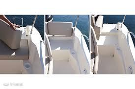 louer hors bord quicksilver activ open 675 port de la pointe