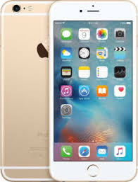 Apple iPhone 6 Plus 32GB Price in India iPhone 6 Plus 32GB