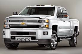 2015 Chevy Silverado 2500HD Duramax Diesel | Car Review And Modification 2019 Chevy Silverado Diesel Confirmed In Spy Shots Autoguidecom News Trucks The Lift Rims And Truck I Want 2500hd 66l Duramax Turbo 2010 Chevrolet Lt 4wd Crew Spied Testing Video Gm Authority Gmc Sierra Hd With Lly V8 Revealed Specs Price Huge 62 Mud Truck 9000 Youtube 2017 4x4 Tested Review Car Allnew Intake System Feeds On Badass 2500hd A Lifted