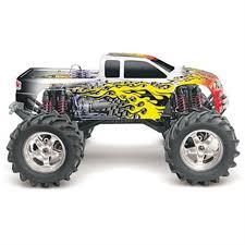 100 Custom Rc Truck Bodies Traxxas ProGraphix TMaxx Body TRA4911X RC Planet