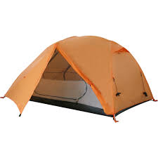 Ozark Trail Lightweight Aluminum Frame Backpacking Tent, Sleeps 2 ... Napier Truck Tent Compact Short Box 57044 Tents And Ozark Trail Kids Walmartcom 2person 4season With 2 Vtibules Full Fly 7person Tpee Without Center Pole Obstruction The Best Bed December 2018 Reviews Camping Smittybilt Ovlander Xl Rooftop Overview Youtube Instant 13 X 9 Cabin Sleeps 8 3 Room Tent Part 1 12person Screen Porch Lweight Alinum Frame Bpacking Person Room