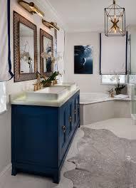 Kohler Purist Bathroom Faucet Gold by Kohler Purist Bathroom Traditional With Color Custom Cabinets