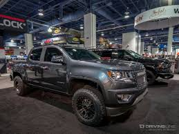SEMA Top Ten Trucks - Page 3 - Chevy Colorado & GMC Canyon | Trucks ... Top 10 Most Powerful Trucks In The Usa 2018 Youtube Top Trucks Of 2010 Web Exclusive Poll Truckin Magazine Best Used Under 5000 For Autotrader Sema 2015 Liftd From Pickups Dominate Kelley Blue Books Short List Resale 15 The Most Outrageously Great Pickup Ever Made The Hot Rod Sub5zero You Can Buy Summerjob Cash Roadkill Ten Food To Start In Tampa Bay 20 Off Road Vehicles Cars Suvs All Time 25 Future And Worth Waiting For Of 2012 Custom