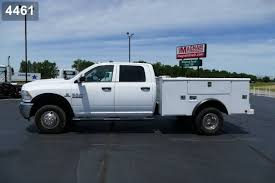 2017 DODGE / RAM 3500, Lima OH - - Equipmenttrader.com 2008 Ford F350 Commerce City Co Equipmenttradercom 1992 Intertional 4900 Wittenberg Wi 1224658 2018 Freightliner 114sd East Syracuse Ny 2015 Springsummer Edition Of Commercial Truck Trailer And Kenworth T880 Ctham Va 2012 Lvo Vhd64f200 Branford Ct 121992044 Equipment Other Let Seminary Ms 2017 Jlg 260mrt Morris Il 1206671 2019 Suretrac St102205lpdo2agn259 Reynoldsburg Oh 5003773631 114 Sd Fort Worth Tx 5004910524 Steel Bed Utility Opalocka Fl 2003 Mt45 Miami 121922776