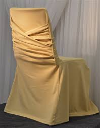 Vintage Gold Swag Back Chair Cover | NJS Design Event And ... Chiavari Chairs Vs Chair Covers With Flair Gold Hug Cover Decor Dreams Blackgoldchampagne Satin Chair Covers Tie Back 2019 2018 New Arrival Wedding Decorations Vinatge Bridal Sash Chiffon Ribbon Simple Supplies From Chic_cheap Leatherette Quilted Fanfare Chameleon Jacket Medallion Decoration Package 61 80 People In S40 Chesterfield Stretch Spandex Folding Royal Marines Museum And Sashes Lizard Metallic Banquet Silver Outdoor