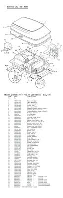 Carefree Rv Awning Parts Diagram Wiring Wire Circuit Full Size Of ... Cafree Rv Awning Parts Diagram Wiring Wire Circuit Full Size Of Ae Awnings A E List Pictures To Pin On Motorized Patent Us4759396 Lock Mechanism For Roll Bar On Retractable Sunsetter Replacement Carter And L Chrissmith Exploded View Switch 45637491 Colorado Spirit Fiesta Arm Dometic Ac Shrutiradio R001252 Gas Spring Youtube