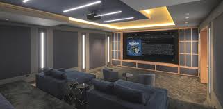 Home Theater Design & Installations - Gibbys Electronic Supermarket Emejing Home Theater Design Tips Images Interior Ideas Home_theater_design_plans2jpg Pictures Options Hgtv Cinema 79 Best Media Mini Theater Design Ideas Youtube Theatre 25 On Best Home Room 2017 Group Beautiful In The News Collection Of System From Cedia Download Dallas Mojmalnewscom 78 Modern Homecm Intended For