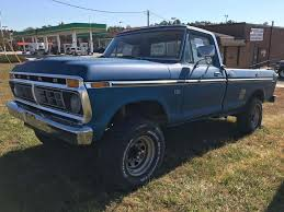 1976 Ford F-250 Custom High Boy 4×4 For Sale 1985 Ford F250 Classics For Sale On Autotrader 77 44 Highboy Extras Pkg 4x4com Does Icon 44s Restomod Put All Other Truck Builds To 2017 Transit Cargo Passenger Van Rated Best Fleet Value In 1977 Sale 2079539 Hemmings Motor News 1966 Long Bed Camper Special Beverly Hills Car Club 1975 4x4 460v8 1972 High Boy 4x4 Youtube 1967 Near Las Vegas Nevada 89119 1973 Pickups Pinterest W Built 351m