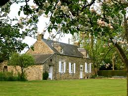 chambre dhote normandie bed and breakfast la nouvelle bed and breakfast in calvados