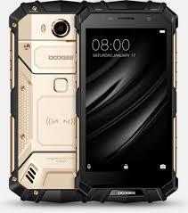 Best Rugged Smartphones Unlocked 2018
