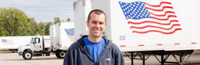100 Kansas City Trucking Co Dayton Freight
