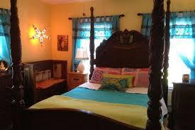 Bedroom Sets On Craigslist by Celeste U0027s Craigslist Listing And Sweet Finds