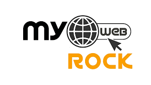 Mywebrock- No 1 Cheapest Web Hosting [Reliable,Secured And 24*7] Linux Wikipedia Shared Hosting Free Domain Indonesia Dan Usa Antmediahostcom Web Wills Technolongy Vps Coupon Tutorial Cheap Hostgator 2017 Best Managed Ranjeet Singh Mrphpguru Webitech Offer Cheapest Dicated Sver Windows Vps Reseller Powerful Sver Dicated Indutech Web In South Africa With Name Ssl Development Of Linux Hosting Pdf By Microhost Issuu How To Use The File Manager Cpanel The And Cheapest