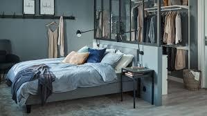 schlafzimmer wie im hotel gestalten ikea deutschland