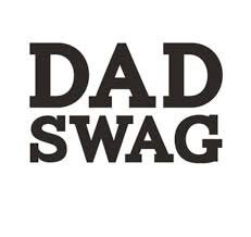 Dad Swag // Decal For Dad // Yeti Decal For Men // Gift For Dad // Quote  Decal // Yeti Decal // Car Decal // Laptop Sticker // Funny Quote 77 Yeti Casino Extra Spins In December 2019 Claim Now Gta Water Coupon Airsoft Gi Coupons Promotional Codes 20 Off Gliks Promo Discount Wethriftcom 15 Off Storewide At Skate Warehouse Free Code Cooler Sale Where To Find Bag Deals Money Rambler 12oz Bottle With Hshot Cap Islanders Outfitter Personalized Cancer Awareness Decal Any Color Vaporjoescom Vaping And Steals Yeti Blowout Buy Cyber Monday Newegg Deals Pc Gamer On Twitter Get This Blue Microphone Bundle