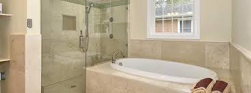 about us bathroom basement and kitchen remodeling in northern