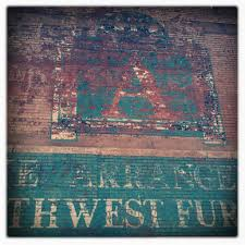 Deep Ellum Wall Murals by The World U0027s Best Photos Of Deepellum And Wall Flickr Hive Mind