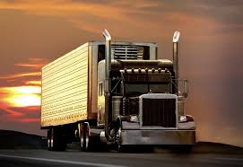 100 Commercial Truck Alignment Mobile Alignment Florida Semi Truck King