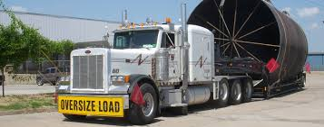 100 Trucking Quotes STS Reliable Trucking And Logistics For Transporting Over