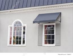 Picture Of Grey Shutters And Awnings Clamshell Awning And Blinds For Patio Ideas Lime Residential Awnings Privacy Sash Windows Window How To Get Best Plantation Shutters And In Sydney Wikipedia Showin S35 Tubular Actuator 35 230v Motor For Roller Shutters Bahama From Thompson Dollar Curtains External Alinium Exterior Design Diy Sizes Central Coast Mastercraft Canvas Bunnell Fl