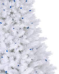 Prelit Christmas Tree That Lifts Itself by Hanukkah Bush Artificial Tree Treetopia