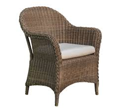 Buckingham Outdoor Wicker Dining Arm Chair AC9874 By Beachcraft Furniture Bainbridge Ding Arm Chair Montecito 25011 Gray All Weather Wicker Solano Outdoor Patio Armchair Endeavor Rattan Mexico 7 Piece Setting With Chairs Source Chloe Espresso White Sc2207163ewesp Streeter Synthetic Obi With Teak Legs Outsunny Coffee Brown 2pack Modway Eei3561grywhi Aura Set Of 2 Two Hampton Pebble